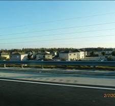 FloridaOrlandoTrip2010_479