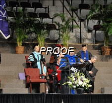 ACU Grad 2012_035