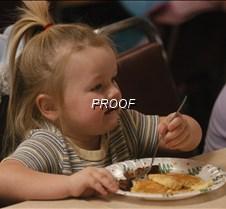RM pancake eater