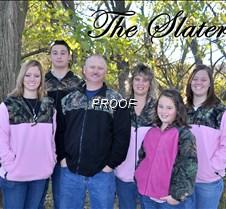 Slater Family-2011 (93) - 8x10