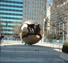 NYC - UN 3