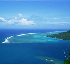 Tahiti05 173