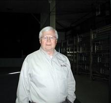 Bill Blessman