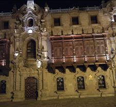 Peru_2011_071