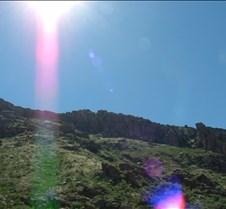 Tucson Sabino Canyon 44