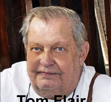 Tom Flair