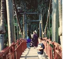 Orlando, 1991 012