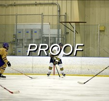 Jan 24_2015 V Hocky Colonie vs CBA