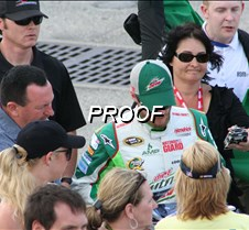 Daytona 500 Qualifying 2012 140