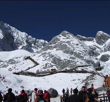 2008 Nov Lijiang 049