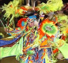 San Manuel Pow Wow 10 10 2009 b (402)