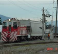 DSC09486