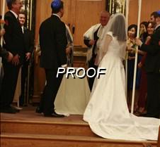 Lee-Levenstein_Wedding 412