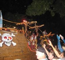 FantasyFest2006-202