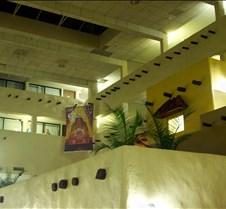 HotelBlotto2011_832