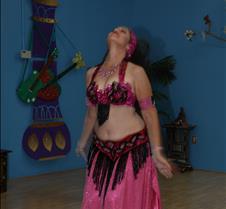 Oasis Dance 9 25 2011 RT (356)