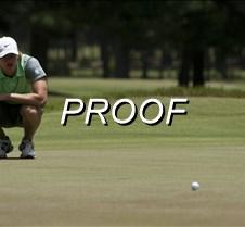 071314_Golf05