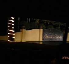 FloridaOrlandoTrip2010_067