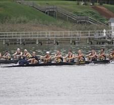 Rumson Race 2012 101