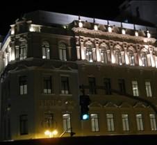 Peru_2011_065