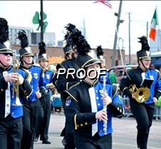 2013 Parade (270)