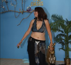 Oasis Dance 9 25 2011 RT (121)