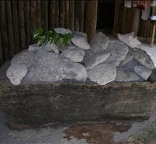 cancun05 072