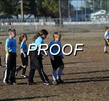 10/16/2010 Soccer MYSL