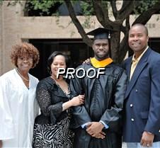 ACU Grad 2012_083
