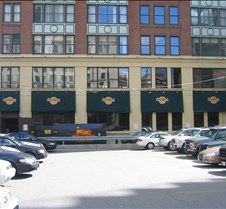 buffett_boston_0014