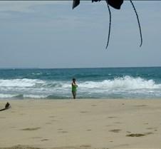 PV_jean_beach1