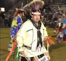 San Manuel Pow Wow 10 10 2009 b (14)