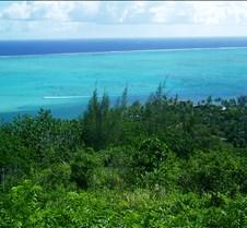 Tahiti05 128