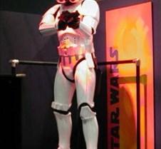 058 stormtrooper