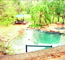 Lokuthula Safari Lodge Zimbabwe0011