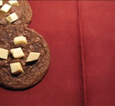 Cookies 016