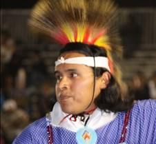 San Manuel Pow Wow 10 10 2009 b (542)