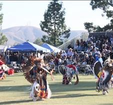 San Manuel Pow Wow 10 10 2009 b (314)