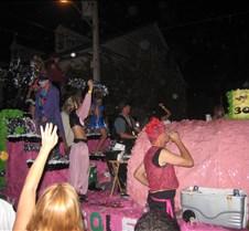 FantasyFest2006-173