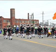 2013 Parade (422)
