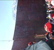 2008 Nov Lijiang 089