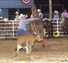 January 23, 2005 Rodeo