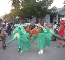 FantasyFest2007_081