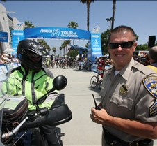 AMGEN TOUR OF CA 2012 (110)