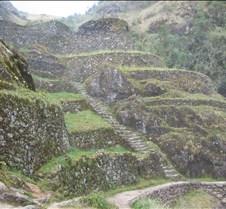 Peru 257