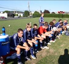 Tamaqua Soccer 2005 011