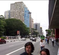 Avenue Paulista (1)