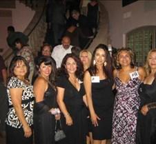 Alberta,Jeanette,Susie,Cindy,Hilda, Conn