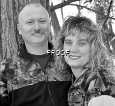 Slater Family-2011 (17)