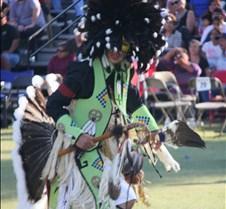 San Manuel Pow Wow 10 10 2009 b (321)